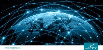 bandwidth-vs-adsl