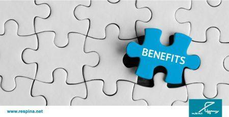 benefits-of-internet