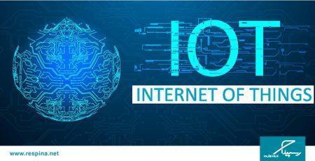 آیا کسبوکار شما برای اینترنت اشیا آماده است؟