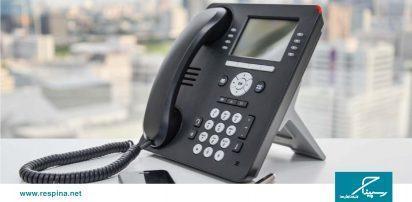 8 اشتباه رایج در استفاده از تکنولوژی VoIP