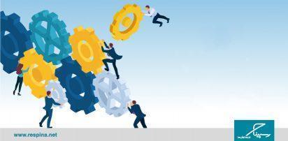 رشد و توسعهی کسبوکارها با استفاده از نیروی دورکار و دفاتر کار مجازی