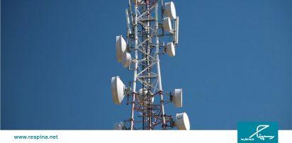 سوالاتی که باید از ارائهدهندگان سرویس پهنای باند اختصاصی پرسید