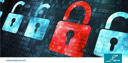 خطرات اینترنتی کسبوکارهای کوچک