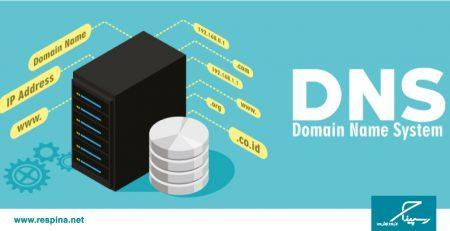 DNS چیست و چگونه کار میکند