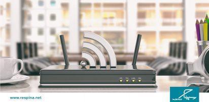 تفاوت DSL،WiFi و پهنای باند