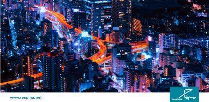 سرویس اینترنت اختصاصی و تلفن سازمانی