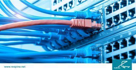 شبکه اترنت