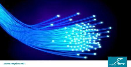 خطوط PCM و فیبر