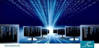 لزوم سرویس پهنای باند اختصاصی (اینترنت سازمانی) برای بانکها و موسسات مالی