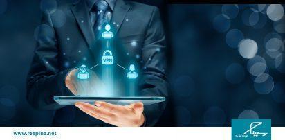 VPN چه چیزهایی را مخفی میکند؟