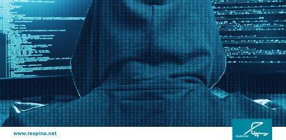 چگونه میتوان امنیت اطلاعات را هنگام جستجو در اینترنت حفظ کرد؟