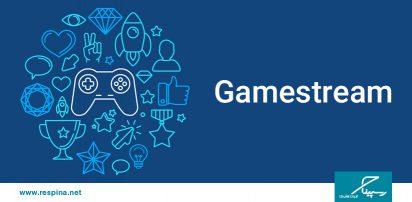 gamestream