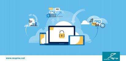 HITECH و HIPAA رمزگذاری